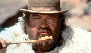 01bud_spencer