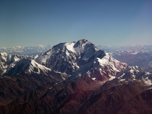 800px-Nanga_Parbat_from_air