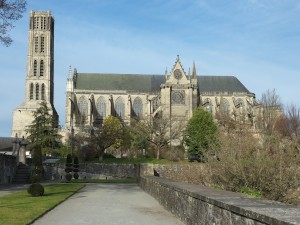 Cathedrale s. Etienne (37)