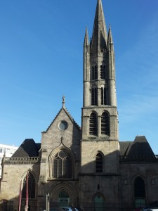 Eglise Saint pierre (12)