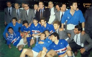 Sampdoria_coppa_coppe_90-big