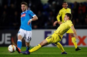 villarreal-napoli-1-0-europa-league-770x509