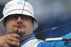 Marco+Galiazzo+Archery+World+Cup+Grand+Final+iZkNAqa4NzMl