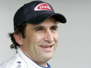 1410217212008-ap-spain-f1-zanardi-returns