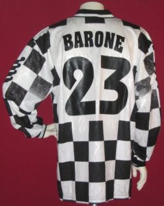 match-worn-shirt-barone-n_23