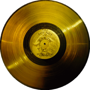 golden-record